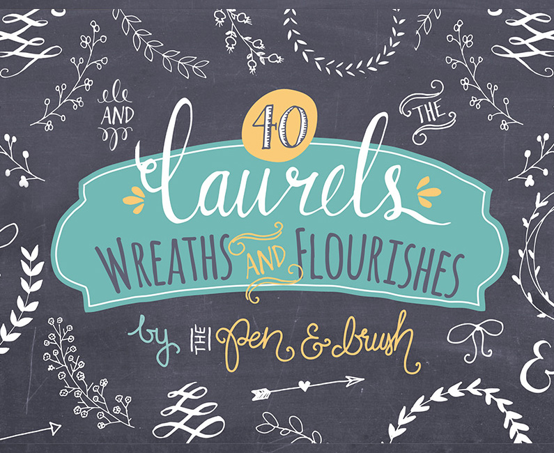 laurels-wreaths-top-image