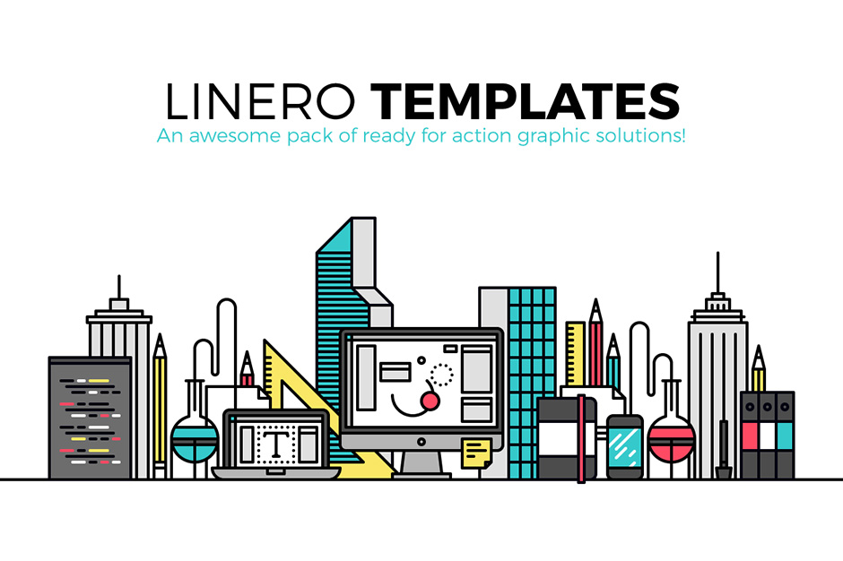 linero-first-image