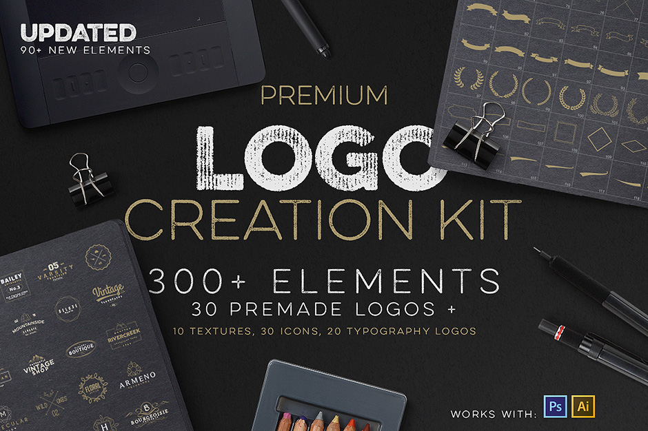 logo-creation-kit-first-image