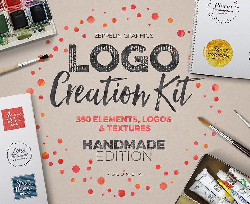 logocreation-kit-vol4-top-image