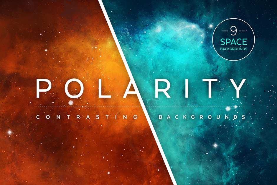 polarity-first-image