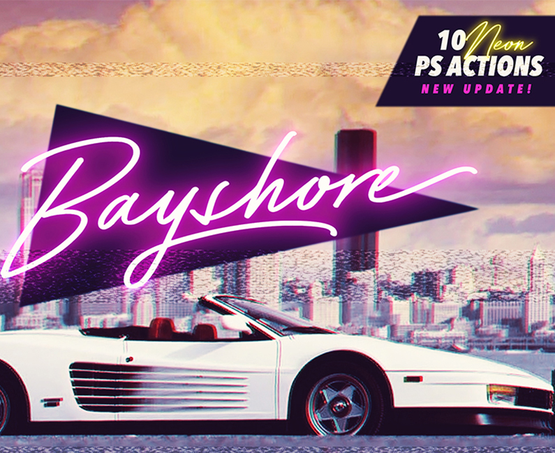 preview-bayshore