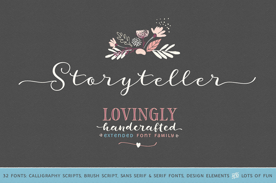 storyteller-first-image
