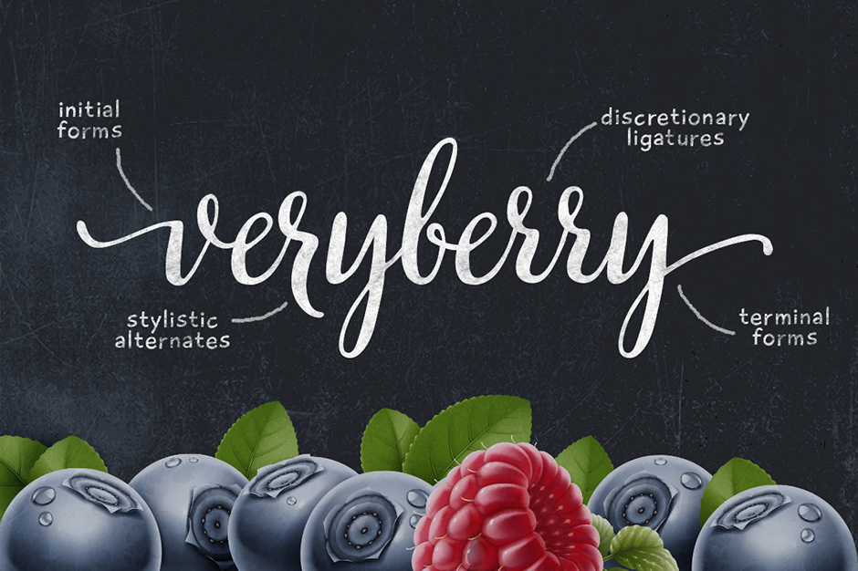 veryberry-first-image