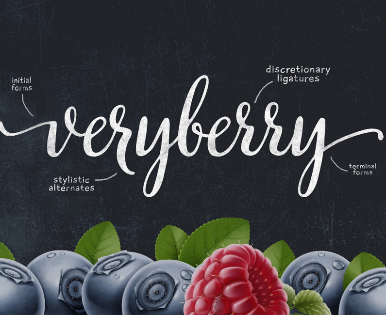 veryberry-top-image