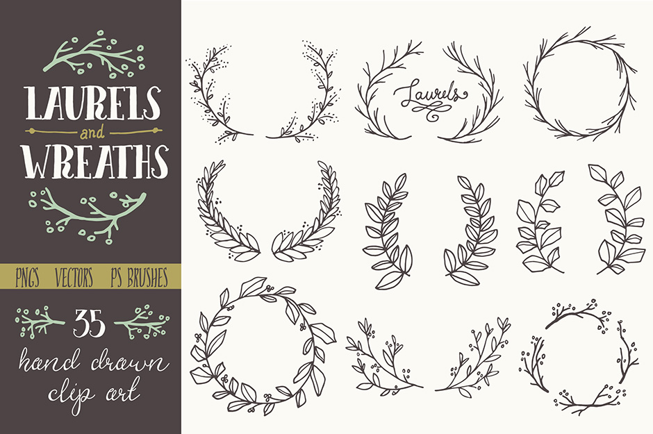 whimsical-wreaths-laurels-first-image