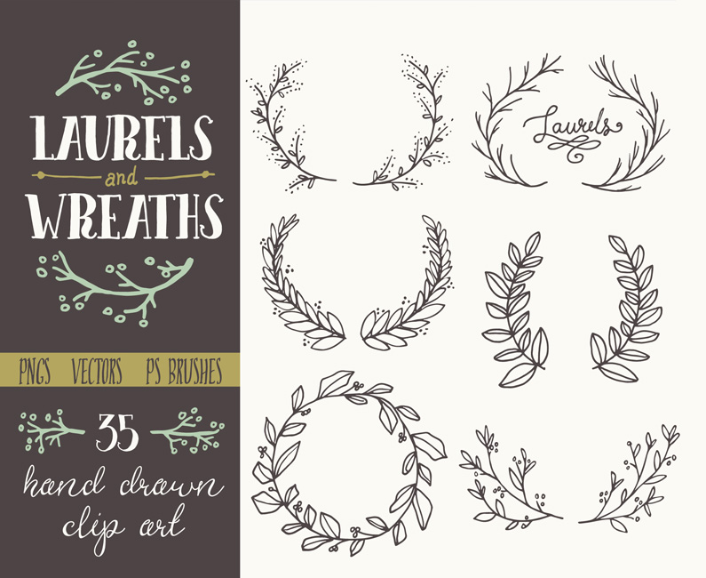 whimsical-wreaths-laurels-top-image