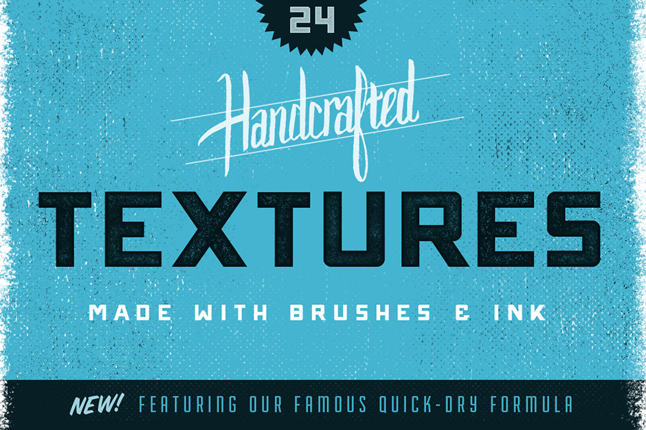 24-handcrafted-textures-first-image