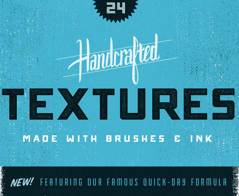 24-handcrafted-textures-top-image