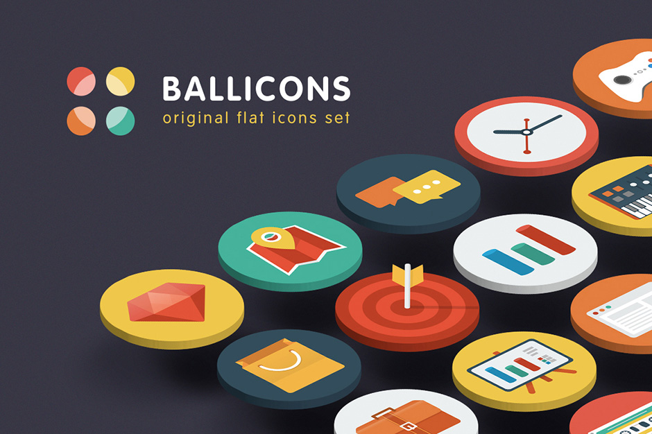 ballicons-first-image