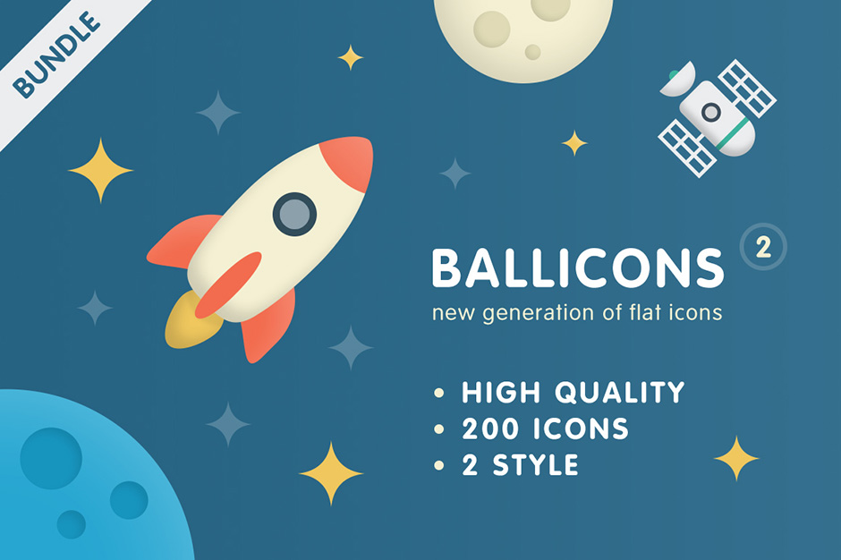 ballicons2-first-image