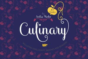 culinary-cover
