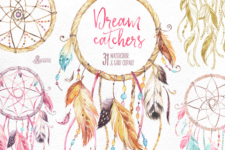dreamcatchers-first-image