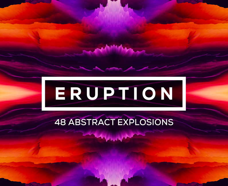 eruption-top-image