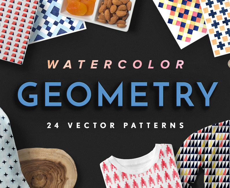 geometry-watercolour-vector-patterns-top-image