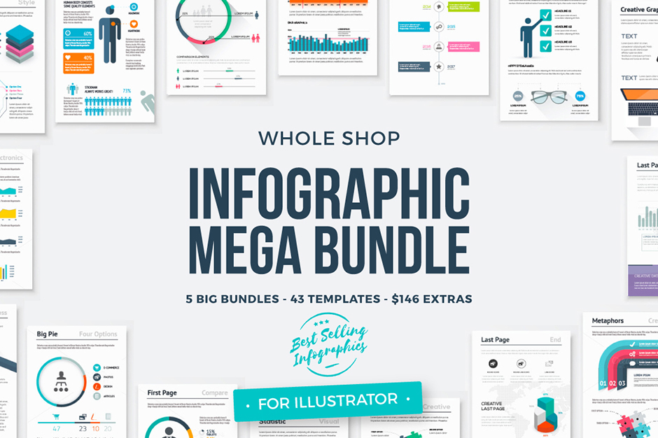 infographic-megabundle-first-image