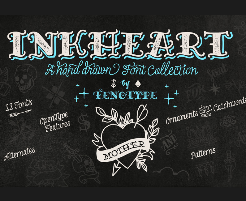 inkheart-top-image