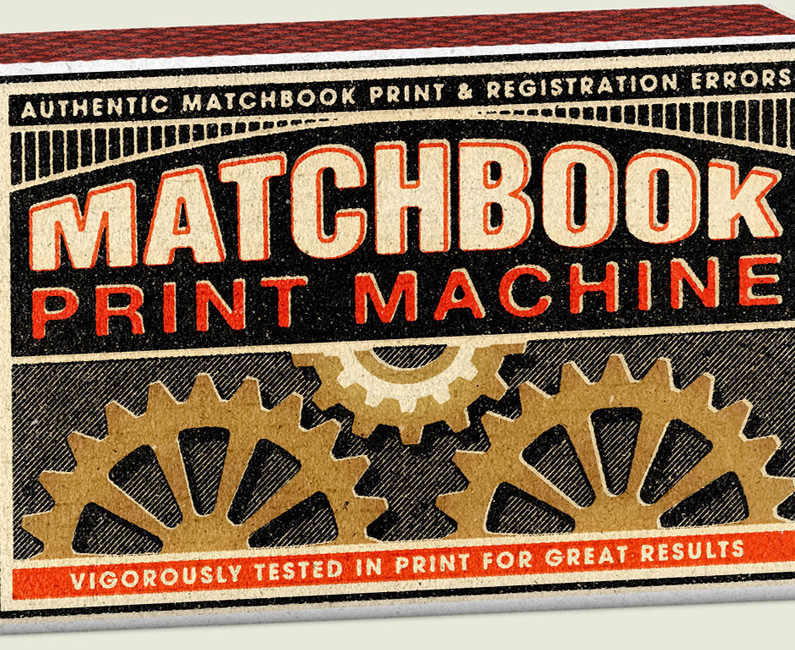 matchbook-top-image2