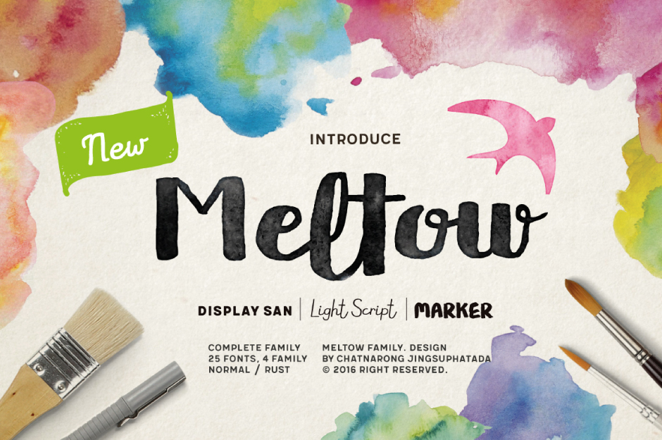 meltow-first-image