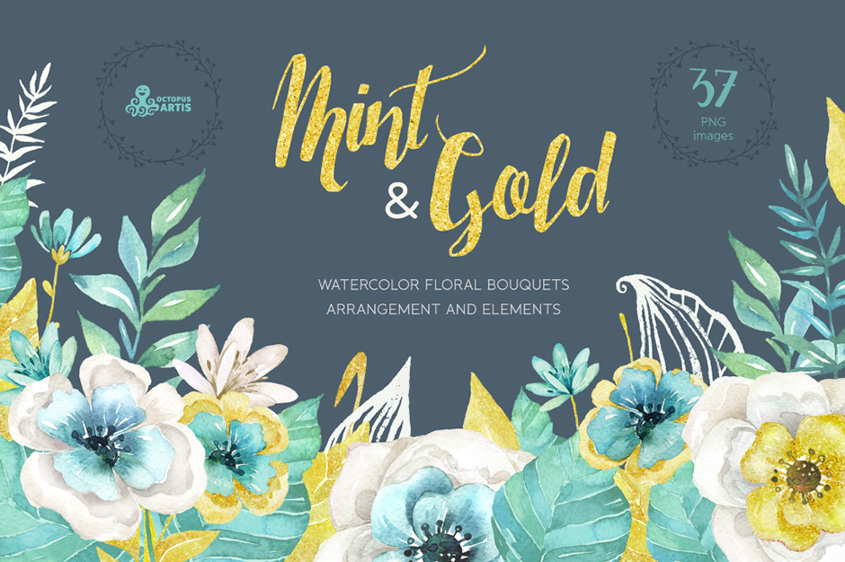 mint-gold-first-image