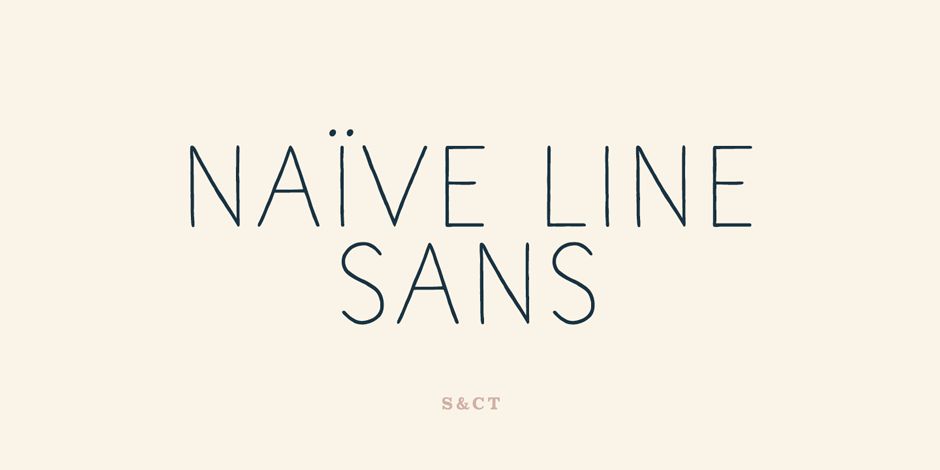 naive-line-sans-first-image