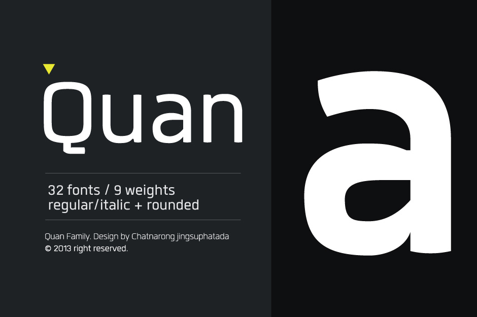quan-first-image