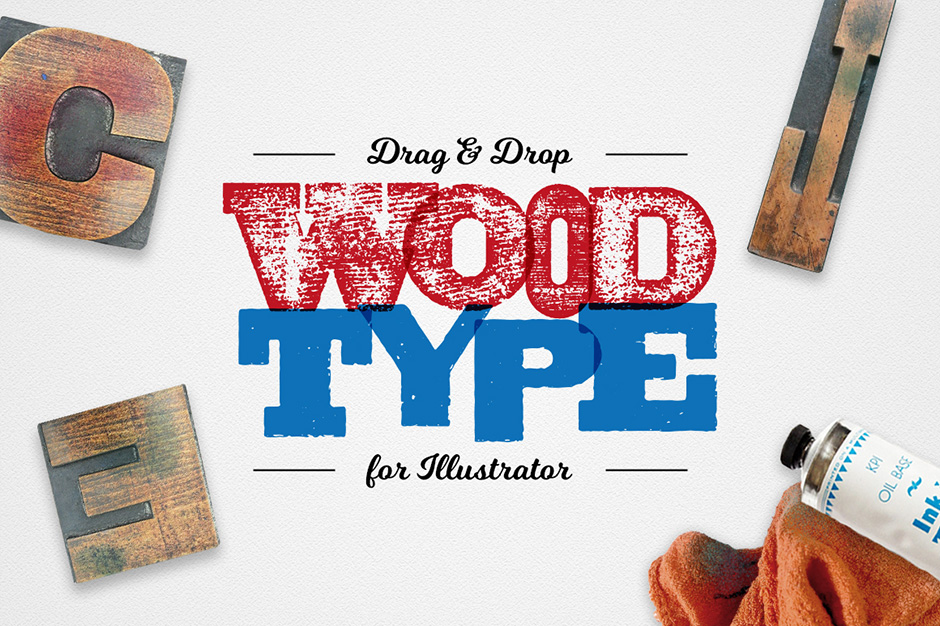 wood-type-first-image