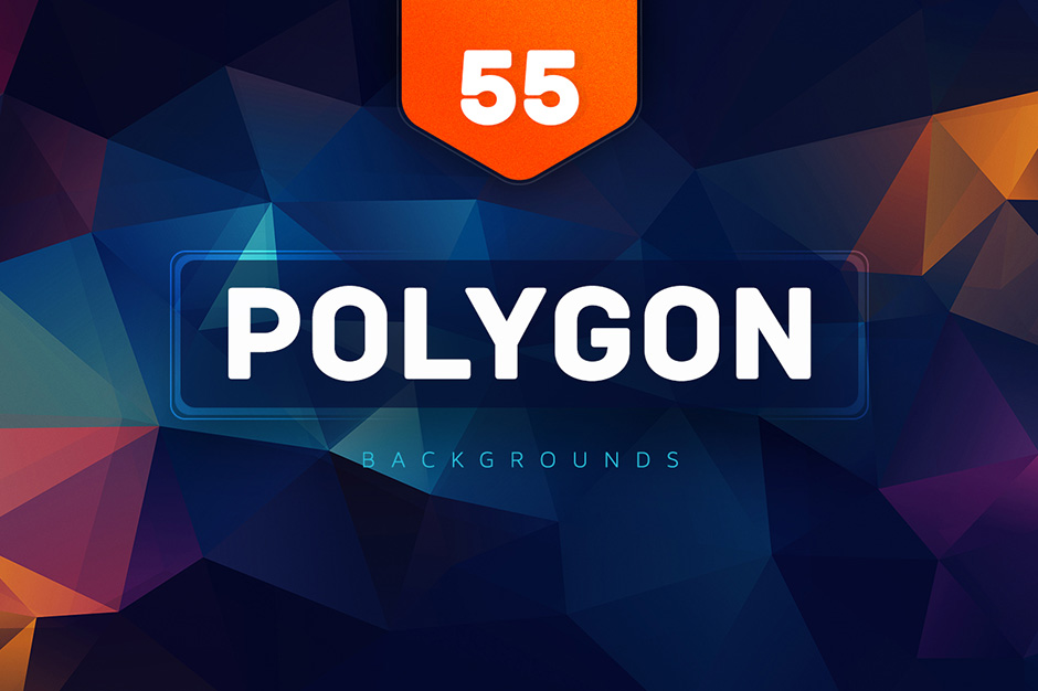 55-polygon-first-image