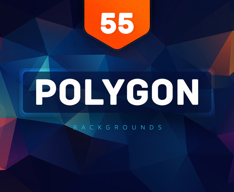 55-polygon-top-image