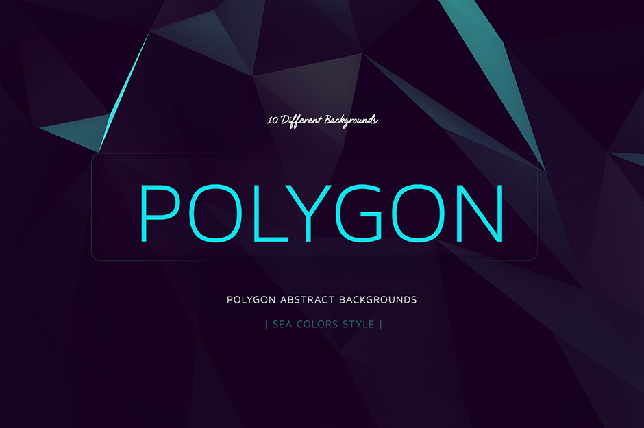 Polygon-Abstract-first-image
