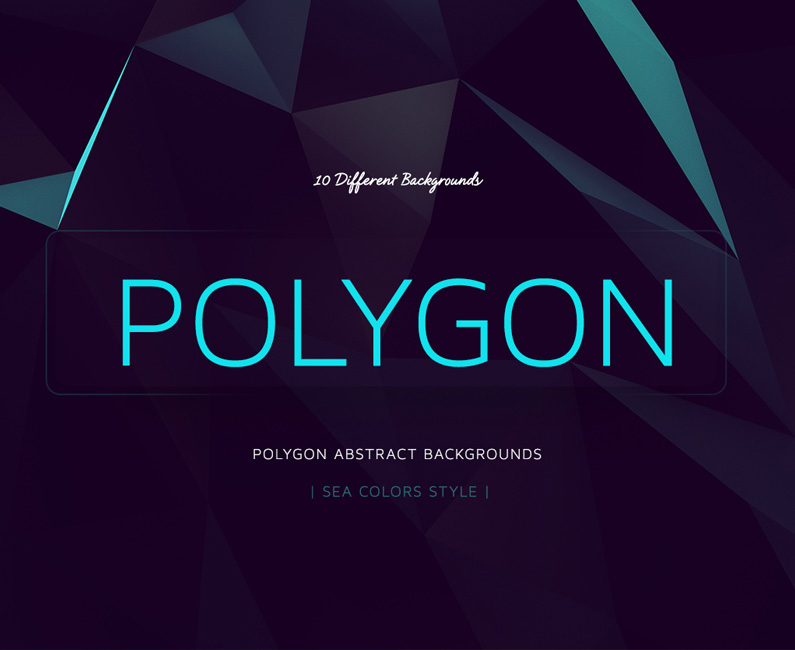 Polygon-Abstract-top-image