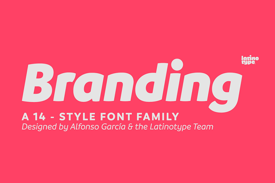 branding-first-image