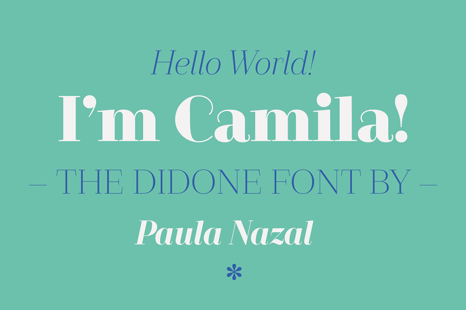 camila-first-image
