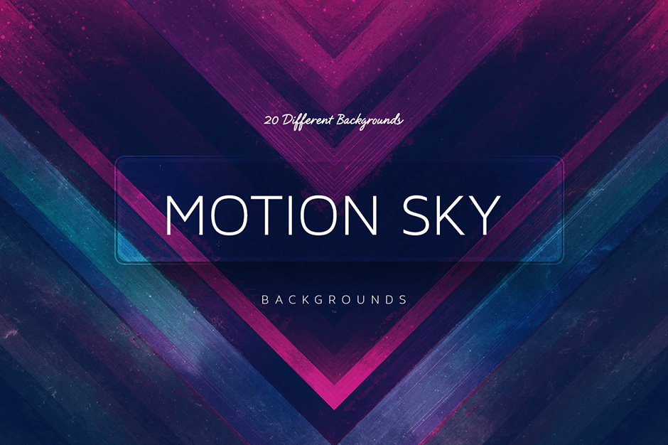 motion-sky-first-image