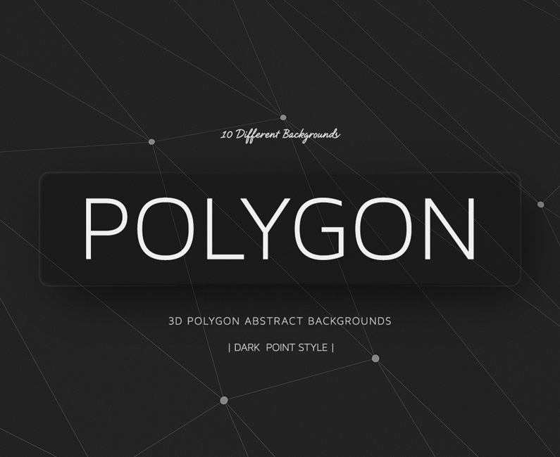 polygon-dark-top-image