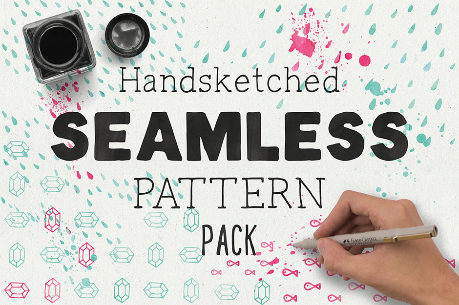 seamless-patterns-first-image