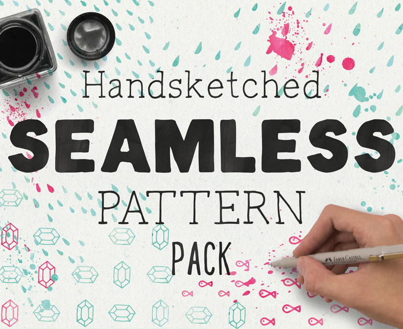 seamless-patterns-top-image