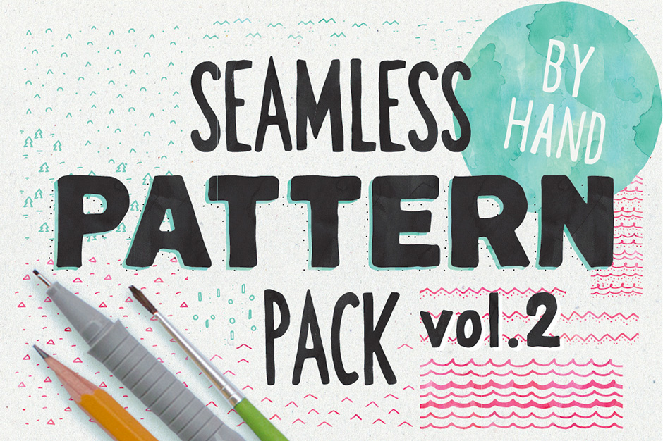 seamless-patterns2-first-image