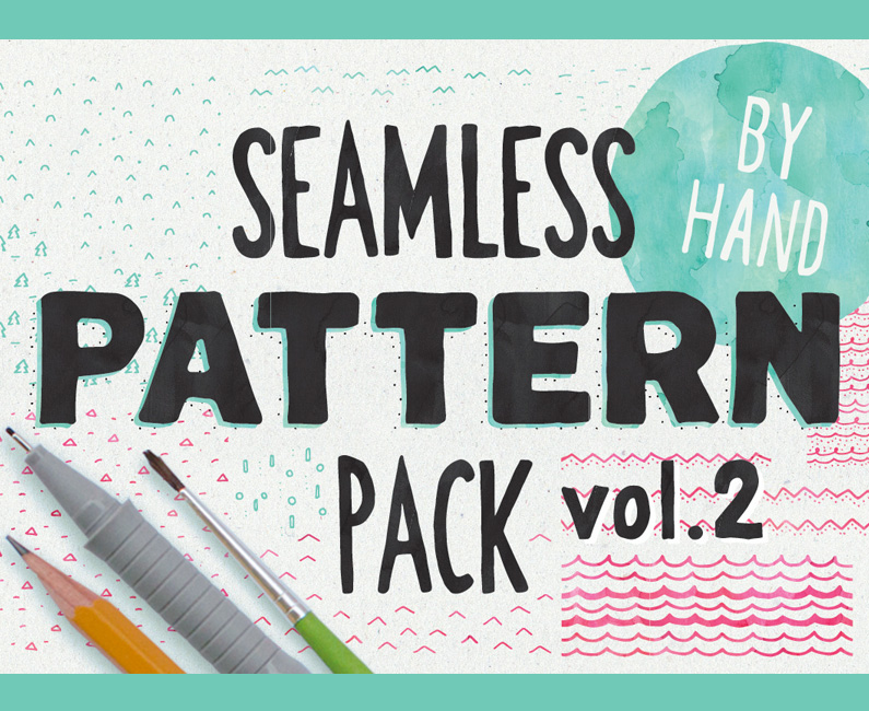 seamless-patterns2-top-image