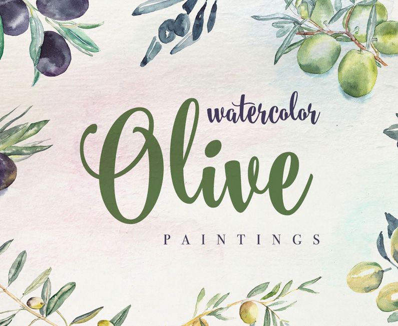 watercolour-olives-top-image