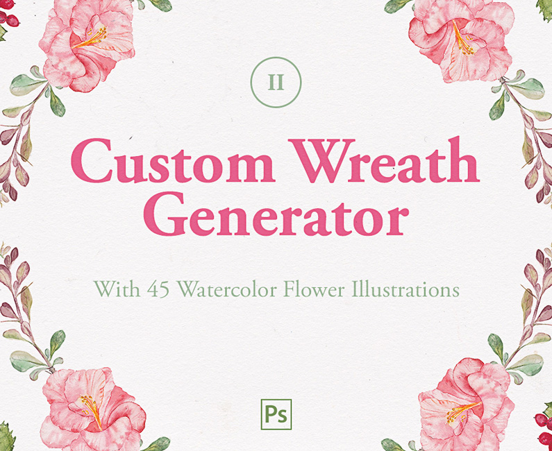 wreath-creator-2-top-image
