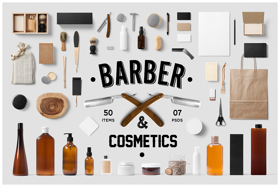 barber-cosmetic-mockusp-first-image