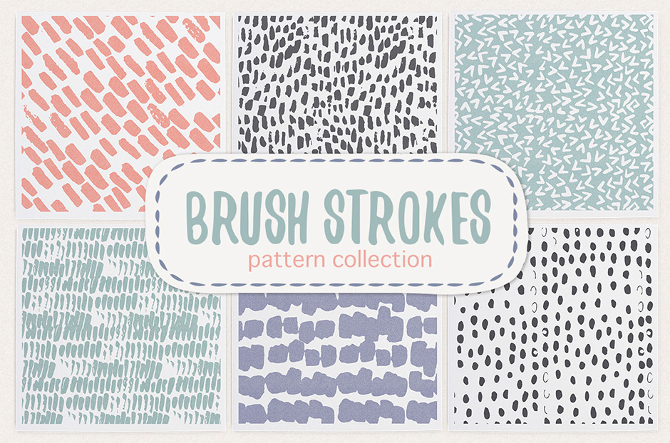 brush-strokes-first-image