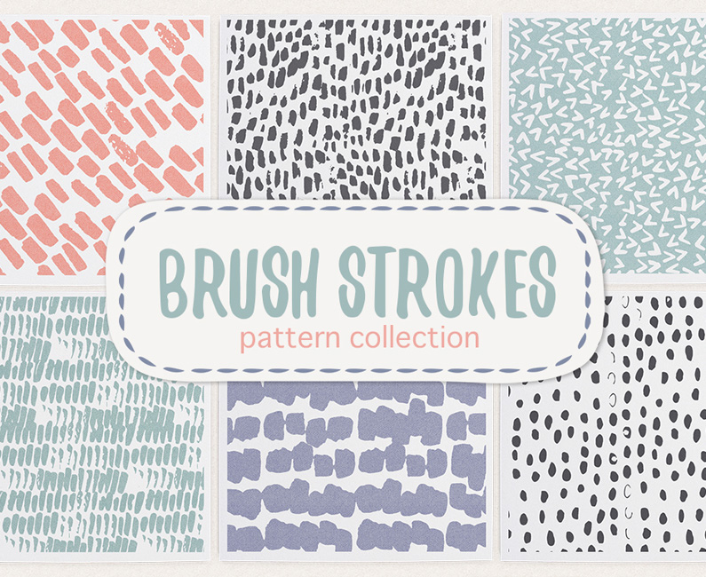 brush-strokes-top-image