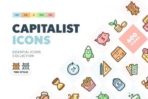capitalist-icons-cover