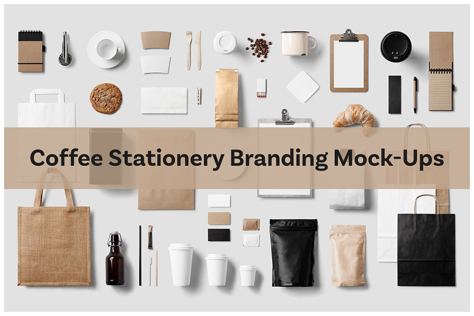 coffee-branding-mockups-first-image