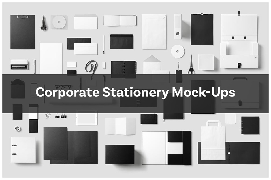 corporate-stationary-mockup-first-image