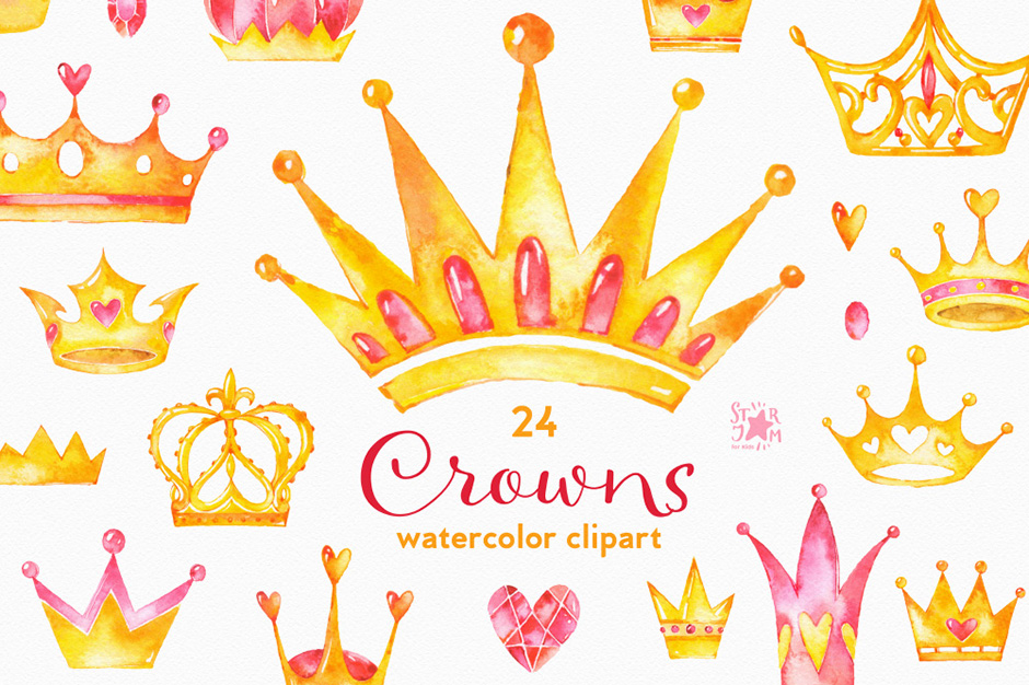 crowns-first-image