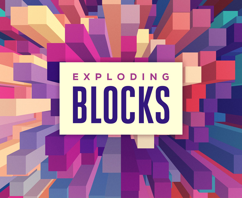 exploding-block-top-image