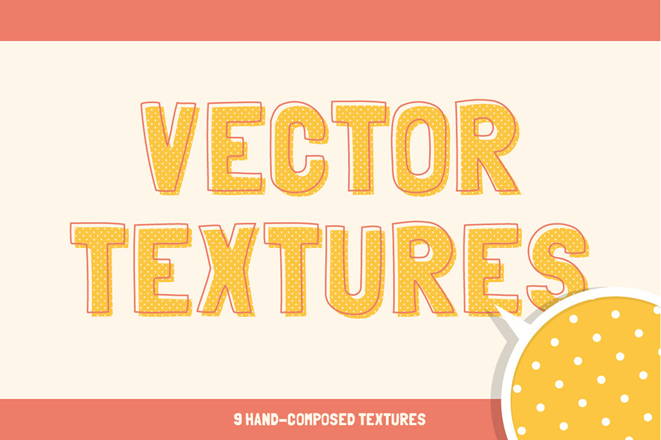handmade-vector-textures-first-image